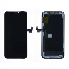 Ecran iPhone 11 Pro (in-cell)