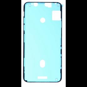 Adhesif Waterproof Joint d'Etanchéité pour Ecran iPhone 11 Pro