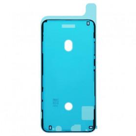 Adhesif Waterproof Joint d'Etanchéité pour Ecran iPhone 11 Pro Max