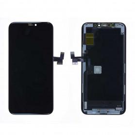 Ecran iPhone 11 Pro Démonté du Téléphone Original (Démonté)