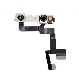 Caméra Avant iPhone 11