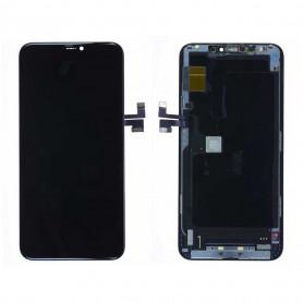 Ecran iPhone 11 Pro Max Démonté du Téléphone Original (Démonté)