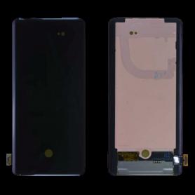 Ecran OnePlus 7T Pro Noir