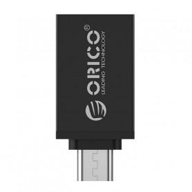 Adaptateur Micro B vers USB3.0 (CBT-UM01)