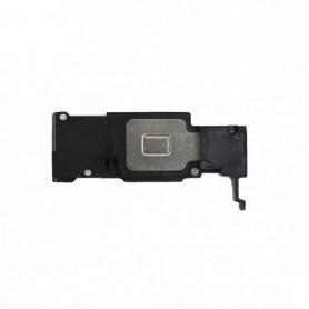 Haut-parleur iPhone 6S Plus externe (HP du bas)