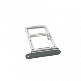 Tiroir SIM Samsung Galaxy S9 Plus (G965F) Gris