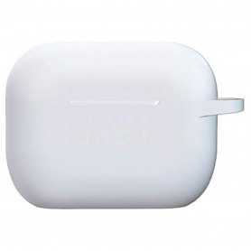 Coque Protection AirPods Pro en Silicone