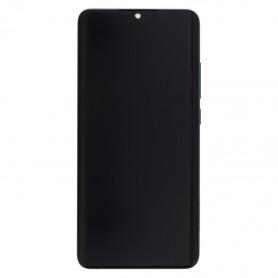 Ecran Xiaomi Redmi Note 10 Noir