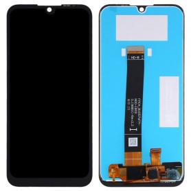 Ecran Huawei Honor 8S Noir