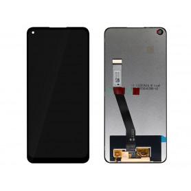 Ecran Xiaomi Redmi Note 9 / Redmi 10X Noir