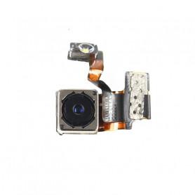 iPhone 5 - Caméra Arrière