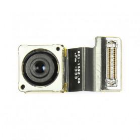 iPhone 5S - Caméra Arrière