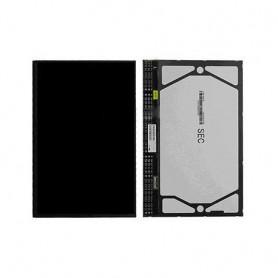 LCD Samsung Galaxy TAB 3 (P5100/P5110/P5200/P5210/P7500)
