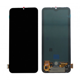 Ecran Xiaomi Mi 10 Lite Noir