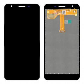 Ecran Samsung Galaxy A2 Core (A260F) Noir (OLED)