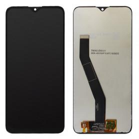 Ecran Xiaomi Redmi 8 Noir