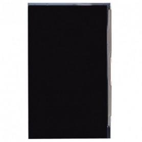 LCD Samsung Galaxy TAB 3 (T210)