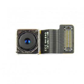 iPhone 5C - Caméra Arrière