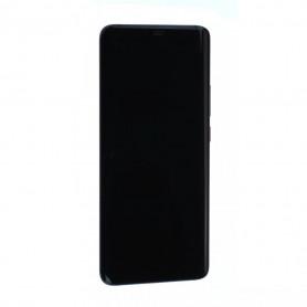 Écran Huawei Mate 20 Pro Noir Sur Châssis (Reconditionné)