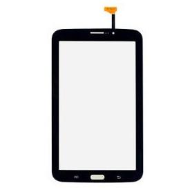 Vitre tactile Samsung Galaxy TAB 3 (T210) Noir