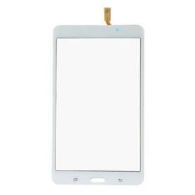 "Vitre tactile Samsung Galaxy TAB 4 7"" (T230) Blanc"