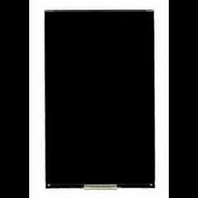 """LCD Samsung Galaxy TAB 4 7.0"""" (T230/T235)"""