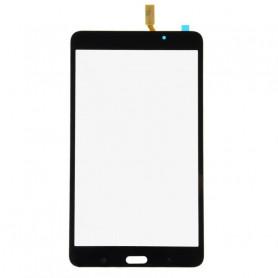 "Vitre tactile Samsung Galaxy TAB 4 7"" (T230) Noir"