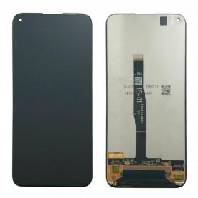 Ecran Huawei P40 Lite Noir