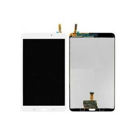 "Ecran Samsung Galaxy TAB 4 8.0"" (T335) Blanc"