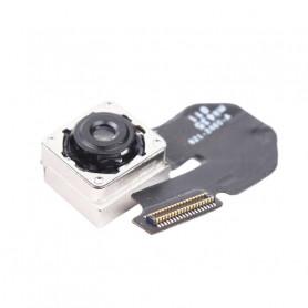iPhone 6 - Caméra Arrière