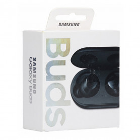 Samsung Galaxy Buds Origine
