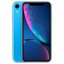 iPhone XR 64 Go Bleu - Grade A