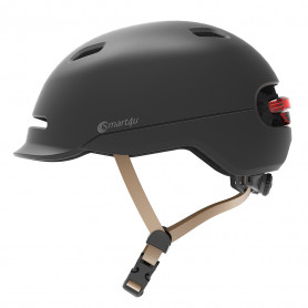 Casque Trottinette Scooter Xiaomi