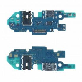 Connecteur de Charge Samsung Galaxy A10 (A105)