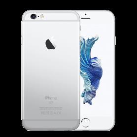 Apple iPhone 6S 64 Go Argent - Débloqué Garantie 6mois