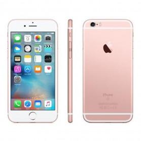 iPhone 6S Plus 16 Go Rose - Débloqué - Grade A