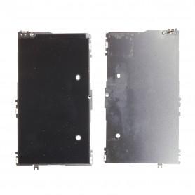 Plaque Métallique située derrière le LCD de votre iPhone 5