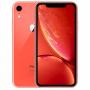 iPhone XR 64 Go Corail - Grade A