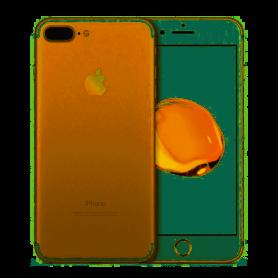 iPhone 7 Plus 128 Go - Or - Grade A