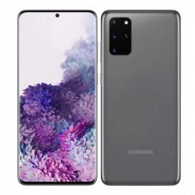 Samsung S20+ 128 Go Gray - Neuf