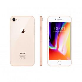 Apple iPhone 8 64 Go Or - Débloqué