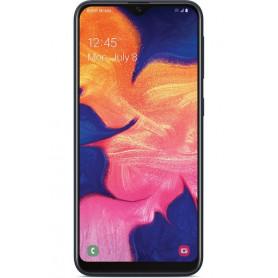 Ecran Samsung Galaxy A10E (A102U) Noir (Oled)