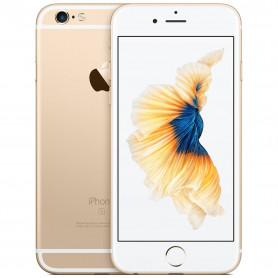 iPhone 6S Plus 16 Go Or - Débloqué - Grade A