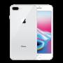 iPhone 8 Plus 64 Go Argent - Débloqué Garantie