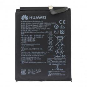 Batterie HB406689ECW Huawei Mate 9 / Mate 9 Pro/Y7 2019/Y7 Prime/Y9 2019