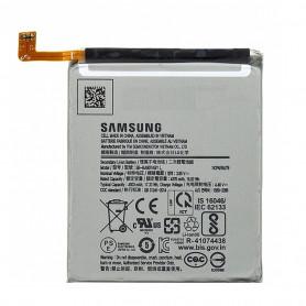 Batterie EB-BA907ABY Samsung Galaxy S10 Lite (G770)