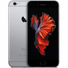 iPhone 6S 64 Go Gris - Grade B