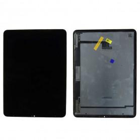 """Écran iPad Pro 11"""" (A1980/A2013/A1934/A1979) Noir"""