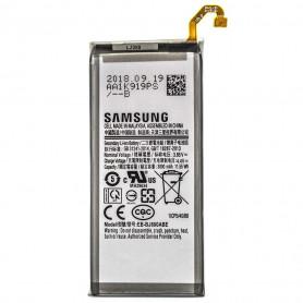 Batterie EB-BJ800ABE Samsung Galaxy A6 2018 (A600F)/J6 2018 (J600F)/J8 2018 (J810F)