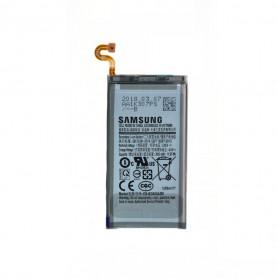 Batterie EB-BG960ABE Samsung Galaxy S9 (G960F)